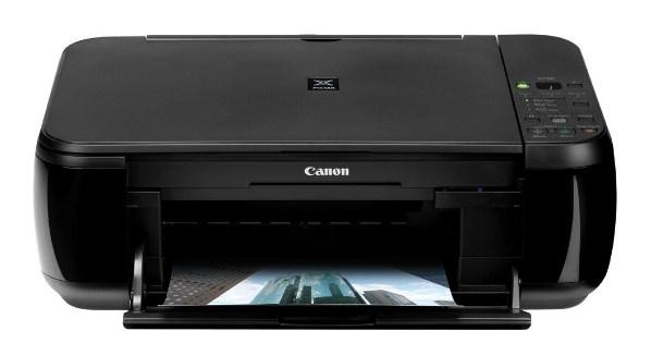 Canon PIXMA MP280 Series